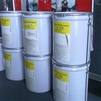 硒粉:日本原装进口硒粉三井硒粉保证现货供应