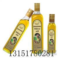 装橄榄油的玻璃瓶,250ml/500ml/750ml橄榄油瓶,山茶油瓶,茶籽油瓶