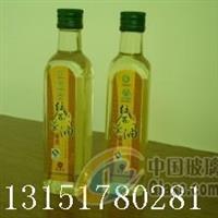 茶油瓶,山茶油瓶,250ml山茶油瓶,茶籽油瓶,橄榄油瓶,瓶盖