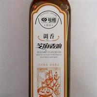 食用油瓶厂家供应茶油瓶,麻油瓶,酱油瓶,香油瓶配套瓶盖