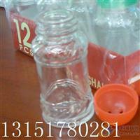 胡椒粉瓶,调味粉瓶,咖喱粉瓶,自然粉瓶,调味料瓶,玻璃瓶厂