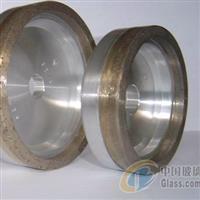 供应玻璃磨轮,抛光轮