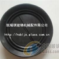 玻璃吸盘、切割机用吸盘厂
