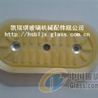 玻璃吸盘、切割机吸盘厂