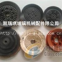 尼龙环、隔离环、铝环厂