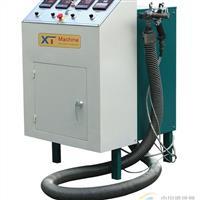 供应中空玻璃设备 热熔胶打胶机