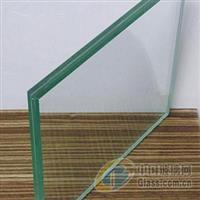 供应各种规格夹胶玻璃