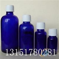 20ml精油瓶,30ml精油瓶,50ml精油瓶,100ml精油瓶厂家