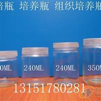 玻璃瓶菌瓶食用菌瓶菌苗瓶菌种瓶组培瓶培养瓶虫草瓶
