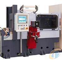 德国阿诺德72/860多晶硅表面研磨机