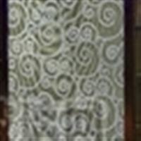 东莞艺华玻璃公司专业加工冰花玻璃,雕刻玻璃,聚晶玻璃,建筑玻璃,艺术玻璃,东莞艺华弧形钢化玻璃有限公司,装饰玻璃,发货区:广东 东莞 东莞市,有效期至:2015-12-11, 最小起订:10,产品型号:不限
