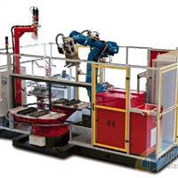 ARNOLD多晶硅涂胶粘贴机
