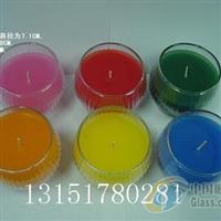 烛台,蜡烛台,玻璃烛台,玻璃蜡烛台生产厂家,玻璃瓶厂