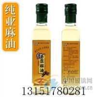 厂家亚麻油瓶,杏仁油瓶,核桃油瓶,山茶油瓶,橄榄油瓶成批出售