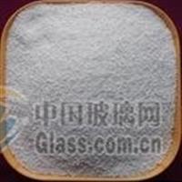 武汉厂家现货直销碳酸钠(纯碱)量大价更优