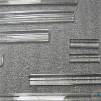 3.3高硼硅玻璃棒,湖北华扬玻璃有限公司,玻璃制品,发货区:湖北 宜昌 宜昌市,有效期至:2015-12-11, 最小起订:0,产品型号: