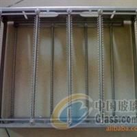 供应光学玻璃钢化架