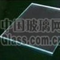 供应5mm超货品镜玻璃