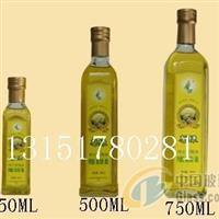 江苏橄榄油瓶