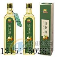 广州橄榄油瓶,长沙山茶油瓶,福州茶籽油瓶,上海核桃油瓶批发