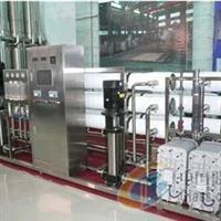 工业用高纯水设备