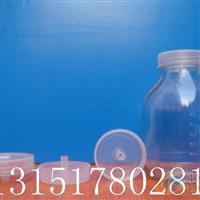 耐高温组培瓶,菌苗组培瓶,组培玻璃瓶,组培瓶盖