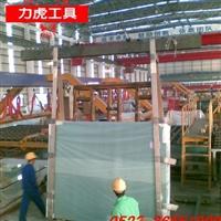 优质耐用的玻璃吊带