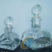供应香薰瓶玻璃瓶制造厂供应香水瓶,膏霜瓶,走珠瓶,精油瓶,香薰瓶,瓶盖