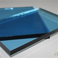 供应8mm米兰玻璃 有色玻璃,上海永铭工程玻璃有限公司,装饰玻璃,发货区:上海 上海 上海市,有效期至:2015-12-11, 最小起订:0,产品型号: