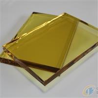 供应8mm12mm各种尺寸水晶黄玻璃,上海永铭工程玻璃有限公司,装饰玻璃,发货区:上海 上海 上海市,有效期至:2015-12-11, 最小起订:0,产品型号: