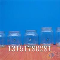 虫草玻璃瓶,虫草专项使用瓶,养虫草的罐头瓶,冬虫夏草瓶,黄金草瓶