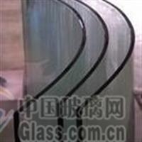 优质热弯玻璃,上海豪威玻璃制品有限公司,建筑玻璃,发货区:上海 上海 上海市,有效期至:2015-12-10, 最小起订:100,产品型号: