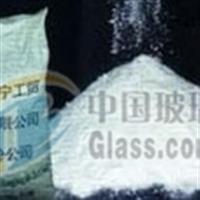 平板玻璃蒙砂粉 厂