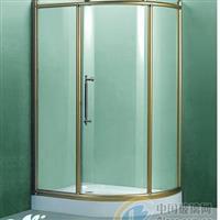 供应淋浴房OL-101