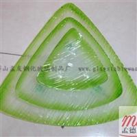 钢化玻璃多层套盘厂