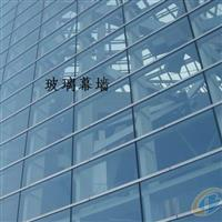 玻璃幕墙,邯郸市光华特种玻璃有限公司,建筑玻璃,发货区:河北 邯郸 邯郸市,有效期至:2015-12-12, 最小起订:0,产品型号: