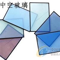 邯郸中空玻璃,邯郸市光华特种玻璃有限公司,建筑玻璃,发货区:河北 邯郸 邯郸市,有效期至:2015-12-12, 最小起订:0,产品型号: