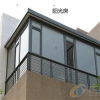 建筑玻璃,邯郸市光华特种玻璃有限公司,建筑玻璃,发货区:河北 邯郸 邯郸市,有效期至:2015-12-12, 最小起订:0,产品型号: