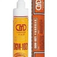 供应DGM-1021中性硅酮密封胶