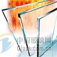 高质量防火玻璃,上海豪威玻璃制品有限公司,建筑玻璃,发货区:上海 上海 上海市,有效期至:2015-12-10, 最小起订:100,产品型号: