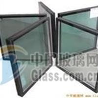 供应各种中空玻璃
