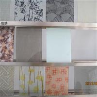 夹层玻璃,邯郸市光华特种玻璃有限公司,建筑玻璃,发货区:河北 邯郸 邯郸市,有效期至:2015-12-12, 最小起订:0,产品型号: