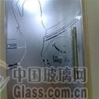 防晒玻璃膜