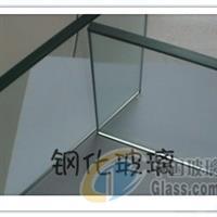 3-15钢化玻璃,邯郸市光华特种玻璃有限公司,建筑玻璃,发货区:河北 邯郸 邯郸市,有效期至:2015-12-12, 最小起订:0,产品型号: