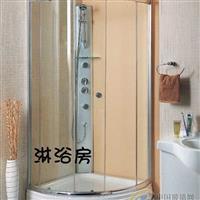 淋浴房,皇冠体育开户,bet365365体育在线,bet365365官网,发货区:河北 邯郸 邯郸市,有效期至:2015-12-12, 最小起订:0,产品型号: