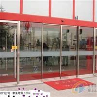 安装玻璃隔断 钢化玻璃隔断安装报价