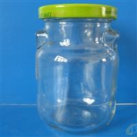 出售各种高低档次玻璃瓶