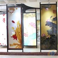哪里的艺术玻璃最好,香港威尼斯赌场,澳门网上赌场娱乐,盈丰国际会员登录网址,发货区:江苏 苏州 苏州市,有效期至:2015-12-20, 最小起订:0,产品型号:
