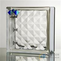 玻璃砖直销