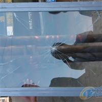 云南防火玻璃报价-昆明玻璃厂家
